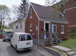 41 Ezra Avenue, Waterloo | SVN Rock Advisors Inc , Brokerage
