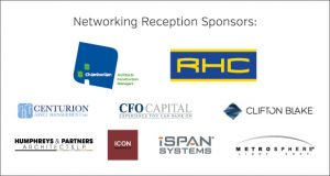 SVN-NetworkingSponsors1