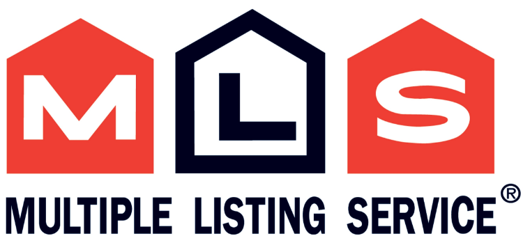 Image result for MLS listing
