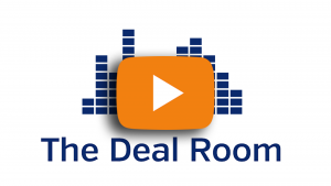 The Deal Room Video