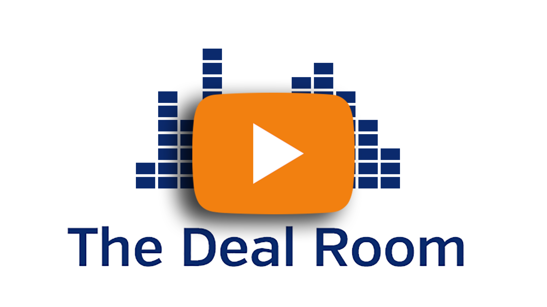 Video introducing The Deal Room
