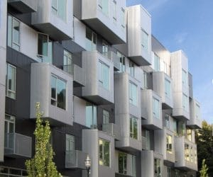 Apartment Development Strategies