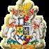 RCMI Logo